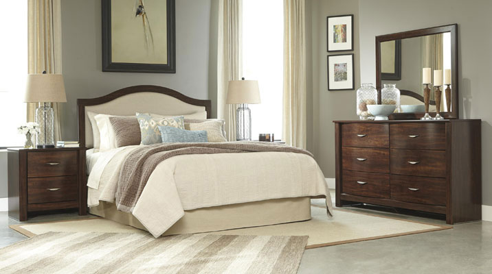 Bedroom Furniture Town And Country Furniture Hamburg Buffalo