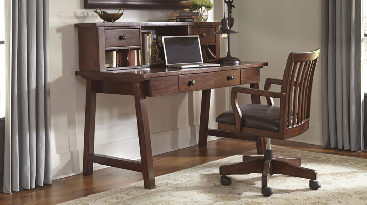 Home Office Furniture Town And Country Furniture Hamburg